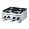 Lincat Silverlink600 HT6/N Gas Boiling Top