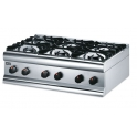 Lincat Silverlink600 HT9/N Gas Boiling Top