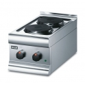 Lincat Silverlink600 HT3 Electric Boiling Top