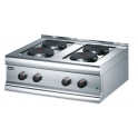 Lincat Silverlink600 HT7 Electric Boiling Top
