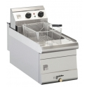 Parry 600Series PSF3 Electric Table Top Single Fryer