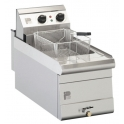Parry 600Series PSF6 Electric Table Top Single Fryer