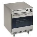 Parry 600Series PEO Electric Oven