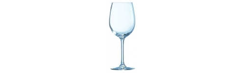 Performance Stemware