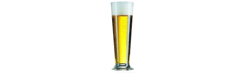 Premium Beer Glasses