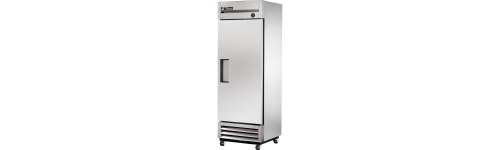 Upright Fridge / Upright Freezer