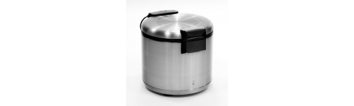 Rice Cooker Warmer