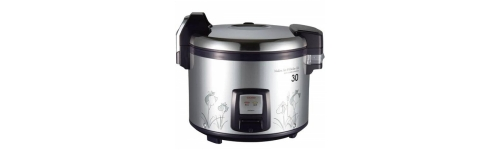 Rice Cooker / Rice Warmer
